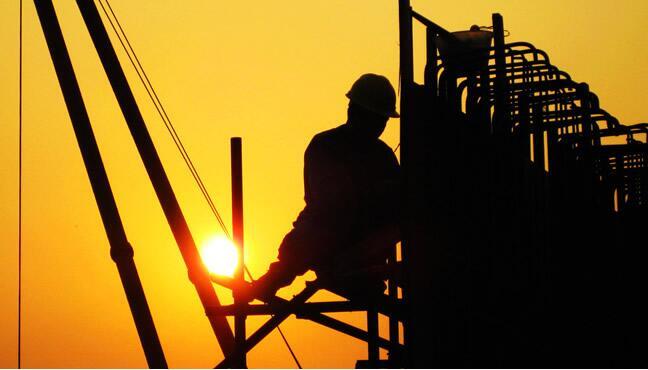 建筑勞務公司是屬于建筑是服務業嗎?(圖1)
